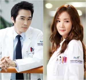 Time-slip-Dr.Jin_