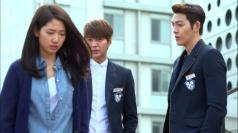 heirs06-00174
