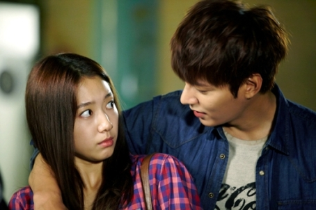 the-heirs (1)