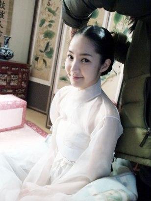 20101104_seoulbeats_yunhee