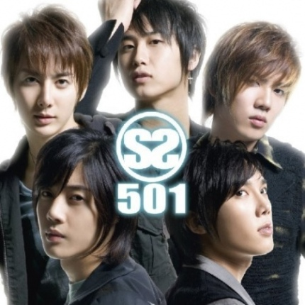 283-ss501-bf18