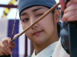eGZmc2JtMTI=_o_sungkyunkwan-scandal-episode-6