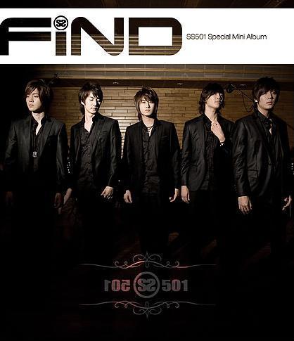 ss501-find