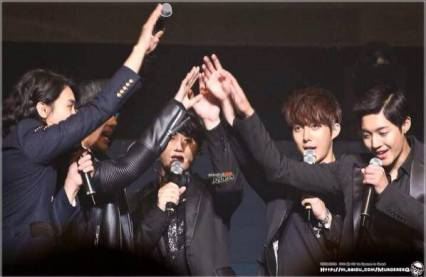 ss501-heo-young-saeng_1382800119_af_org